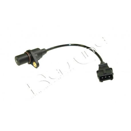Senzor položaja radilice Hyundai Accent-Coupe-Lantra- S Coupe-35929