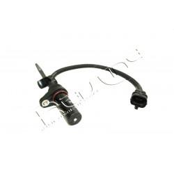 Senzor položaja radilice Hyundai Veloster-i20-i30-i40-iX20-iX35-Kia Carens-Ceed-Rio-Soul-Sportage-Venga-35936