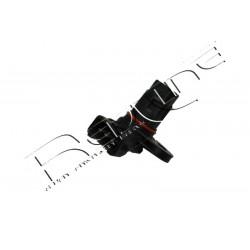 Senzor položaja bregaste osovine Hyundai Coupe-Elantra-Tucson-i40-iX35-Kia Cerato-Sportage-35944