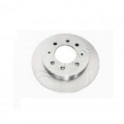 Disk kočioni zadnji Kia Cerato-35737