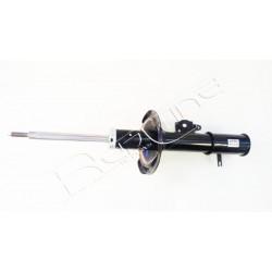Amortizer prednji levi Hyundai i20-39HY059-35810