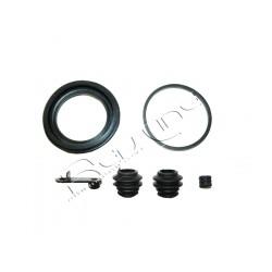 Set gumica prednjeg kočionog cilindra Hyundai Veloster-i30-iX20-Kia Ceed-35992