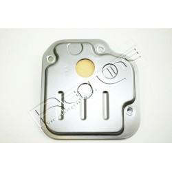 Filter ulja automatskog menjača Kia Cerato-Kia Soul-35989