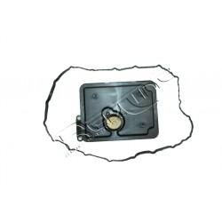 Filter ulja automatskom menjača Hyundai Santa Fe-Veloster-i30-i40-iX20-Ix35-Kia Optima-Rio-Sorento-Soul-Sportage-35991