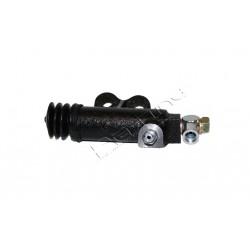 Cilindar kvačila pomoćni na menjaču Hyundai H1-H100- Kia K2500-Pregio-36014