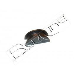 Zaptivač poklopca ventila Hyundai Galoper-H1-H100-Kia 2500-Pregio-Mitsubishi L200-Pajero-Space Gear-36056