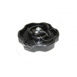 Čep ulja poklopca ventila Kia K2500-Hyundai Galoper-H1-H100-Mitsubishi L200-L300-Pajero-Outlander-Space Star-36045
