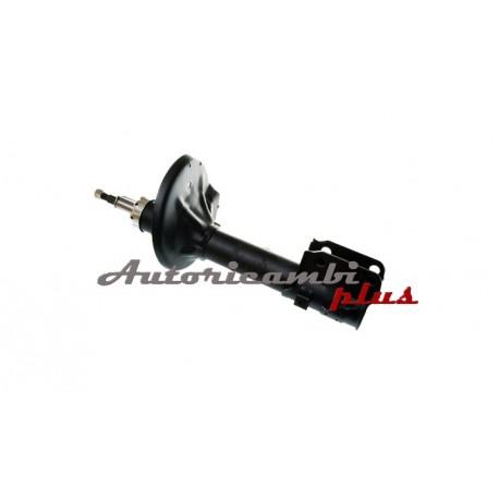 Amortizer prednji levi Hyundai Tucson-Kia Sportage-14671
