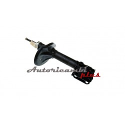 Amortizer prednji desni Hyundai Tucson-Kia Sportage-14672