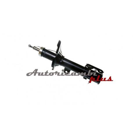 Amortizer zadnji desni Hyundai Tucson-Kia Sportage-14669