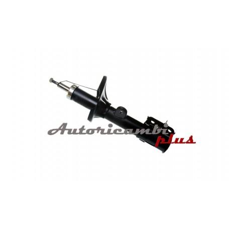 Amortizer zadnji levi Hyundai Tucson-Kia Sportage-14670