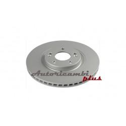 Disk kočioni prednji Hyundai Kona-i40-Kia Optima-36098