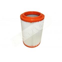 36KI023-Filter vazduha Hyundai H1-Kia K2500-36151