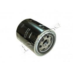 38KI011-Filter ulja Hyundai H1-Terracan-Carnival-Kia K2500-Sorento-36153