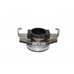 Potisni druk ležaj kvačila Hyundai H1-Terracan-Kia K2500-Pregio-Sorento-36179