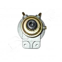 Nosač filtera goriva Daithasu Rocky-Hyundai Galloper-H1-H100-Kia K2500-36188