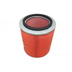 Filter vazduha Kia K2500 2.5 TD-36187