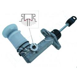 Cilindar kvačila glavni na pedali Hyundai Terracan-36256