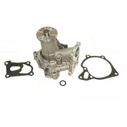 Pumpa rashladne tečnosti Hyundai Galoper-H1-H100-Kia K2500-Pregio-Mitsubishi L200-Pajero-Space Gear-36038
