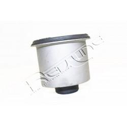 43HY025-Silent blok zadnjeg trapa Hyundai i20-Kia Picanto-36320
