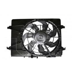 57HY005-Motor ventilatora hladnjaka Hyundai i30 1.4-1.6-36339