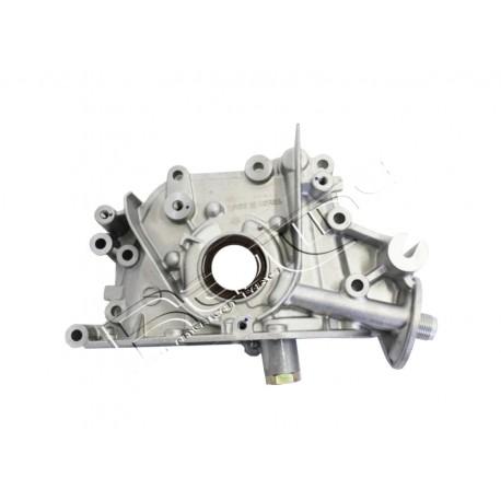 31HY024-Pumpa ulja Hyundai Accent 1.4-1.6-Coupe 1.6-Elantra 1.6-Getz 1.4-1.6.Matrix 1.6-Kia Cerato 1.4-Rio 1.4-36304