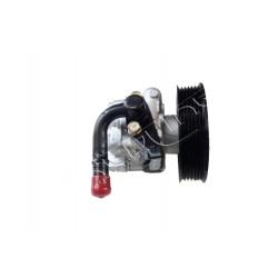 40HY086-Pumpa servo volana Hyundai Santa Fe 2.0 CRDi-36354