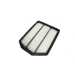 36KI048-Filter vazduha Kia Carens 1.6 CRDi-2.0 CRDi-Magentis 2.0 CRDi-36365