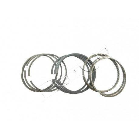 04HY014-Karike motora Hyundai Accent 1.5 CRDi-Getz 1.5 CRDi-Matrix 1.5 CRDi D3EA STD-36360