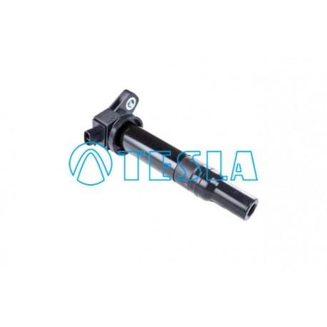 CL595-Bobina Hyundai Accent III 1.4 i 16V-1.61 6VCL595-Kia Cerato 1.6 16V-Rio II 1.4 16V-1.6 16V -16160