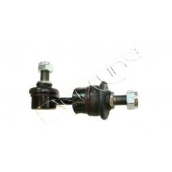 40HY161-Stabilizator zadnjeg trapa Hyundai Santa Fe -36070