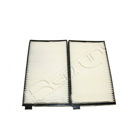 36HY043-Filter kabine Hyundai H1 2.516V CRDi -36479