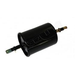 37DW005-Filter goriva Chevrolet Aveo-Epica-Kalos-Lacetti-Matiz-Rezzo-Spartk-Opel Agila -36586