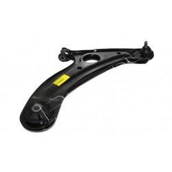 40HY026-Viljuška prednja desna Hyundai Getz -36605