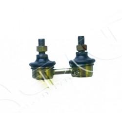 40HY062-Stabilizator predji Hyundai Elantra-Hyundai Sonata -36607