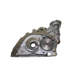 31HY021-Pumpa ulja Hyundai -Kia-zamenski rezervni deo -36702