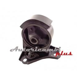 1212-TUCFDAT Nosač motora prednji Hyundai Tucson 2.0 CRDi-2.7 V6-Kia Sportage 2.0 CRDi-2.7 V6-zamenski rezervni deo