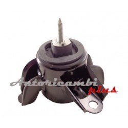 1212-YD16RH Nosač motora desni Hyundai Elantra MD-UD 1.6 VVT-Kia Cerato KOUP 1.6 VVT-zamenski rezervni deo
