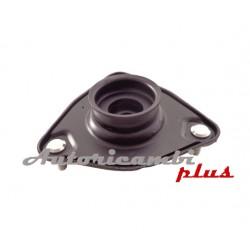1211-TMF Šolja amortizera prednjeg amortizera Hyundai iX35-Kia Sportage-zamenski rezervni deo