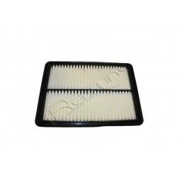 36HY042-Filter vazduha Hyundai H1 2.5 CRDi-zamenski rezervni deo