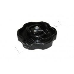 67MI000-Čep ulja poklopca ventila Hyundai Galoper-Kia K2500-Mitsubishi L200-Pajero-Space Wagon-zamenski rezervni deo