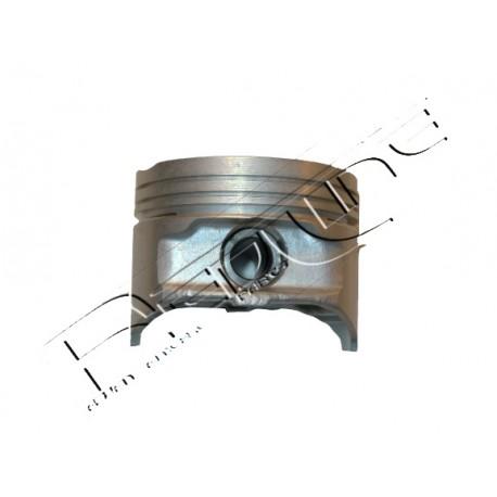 20HY000-Klip motora Hyundai Atos 1.0 i-Kia Picanto 1.0 -zamenski rezervni deo
