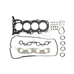 32HY043-Garnitura zaptivača gornja Hyundai i10 1.2-Hyundai i20 1.2-zamenski rezervni deo