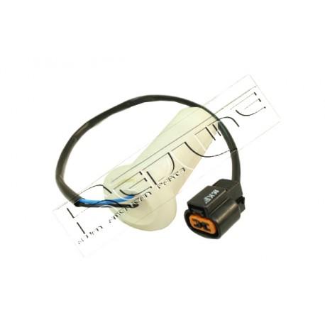 50KI026-Senzor nivoa tečnosti vetrobranskog stakla Kia Ceed