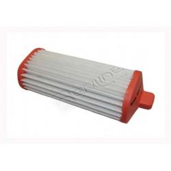 36HY105-Filter vazduha Hyundai i10 BA- IA 1.0-1,0 LPG-zamenski rezervni deo