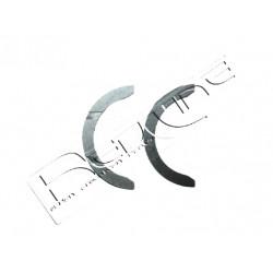 06HY005-Aksijalni ležajevi radilice Hyundai i10 1.2-Hyundai i20 1.2-zamenski rezervni deo