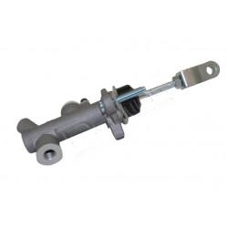 07HY035-Cilindar kvačila glavni na pedali Hyundai Accent 1.5 CRDi-Kia Rio II 1.5 CRDi-zamenski rezervni deo