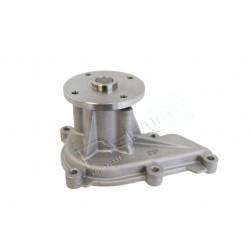 28HY038-Pumpa rashladne tečnosti Hyundai Elantra-Hyundai iX35 2.0 GDI-Kia Sportage-zamenski rezervni deo