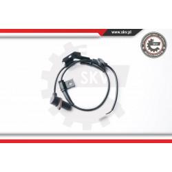 06SKV249-Senzor ABS-a zadnji desni Hyundai Sonata-Hyundai XG-Kia Magentis-zamenski rezervni deo