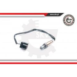 09SKV563-Lambda sonda Hyundai Accent II-Accent III-Coupe-Elantra-Getz-Matrix-Trajet-zamenski rezervni deo